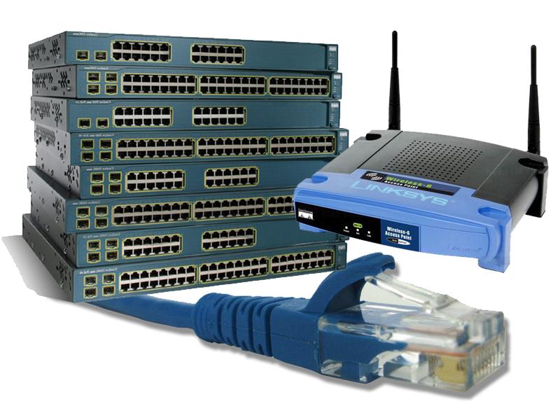 коммутаторы POE, Коммутаторы до 1000Mbps, Коммутаторы до 100Mbps, HDMI сигналов, SFP-модули, медиаконвертеры, Wi-Fi