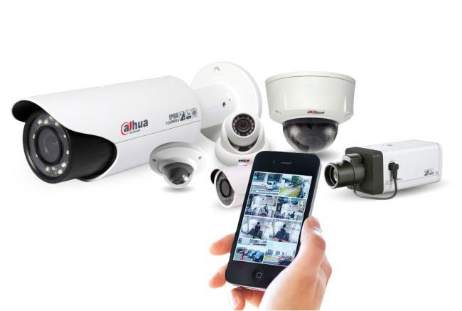 видеокамеры, видеорегистраторы, цифровая система видеонаблюдения, платы видеозахвата, объективы, комплекты видеонаблюдения, ИК подсветка и т.д