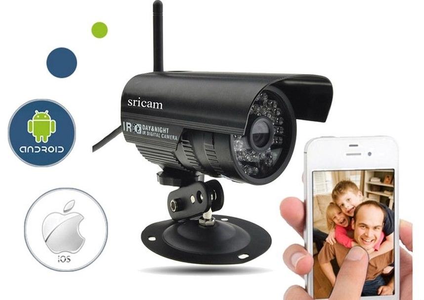 IP видеорегистраторы, IP видеокамеры, объективы видеокамер, удлинитель Ethernet сигнала, купольные IP-камеры, уличные IP-камеры, поворотные IP-камеры, IP Видеосерверы, инжекторы POE, сплиттеры POE