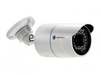 Уличные (наружные) AHD/TVI камеры видеонаблюдения