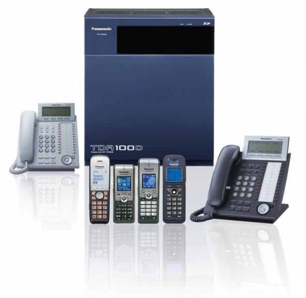 мини АТС, офисная АТС, учрежденческая АТС, цифровая АТС, IP АТС, пульт связи директора или диспетчера