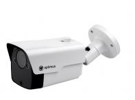 Уличные ip-видеокамеры видеонаблюдения