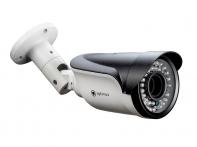 IP-видеокамеры