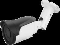 Уличные IP-камеры