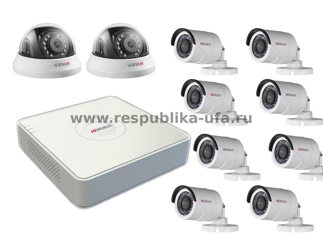 Smart tv samsung приложения для просмотра ip камер