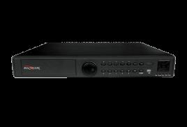 DVR видеорегистраторы для видеонаблюдения