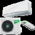 Организация систем вентиляции и кондиционирования