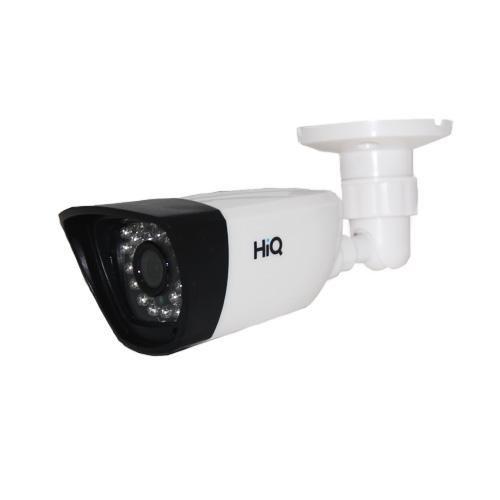 ip камеры видеонаблюдения уличные