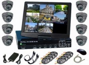 Сетевое оборудование: коммутаторы; маршрутизаторы; телекоммуникационные шкафы; оптические патч-корды и кабели; беспроводное оборудование; оптические кроссы и муфты