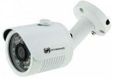 Всепогодная уличная IP-видеокамера IPTRONIC IPT-IPL960BM(3,6)P