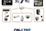Плюсы видеонаблюдения. видеонаблюдение повысит общий уровень безопасности.