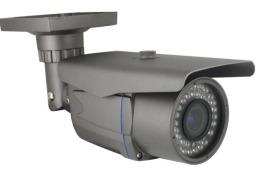 Купить Уличные, Внутренние AHD камеры видеонаблюдения